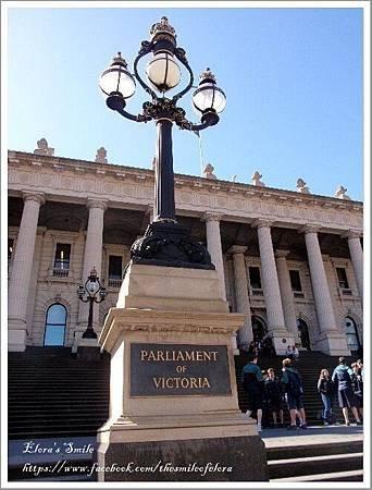 Parliament House(6)