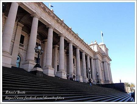 Parliament House(7)