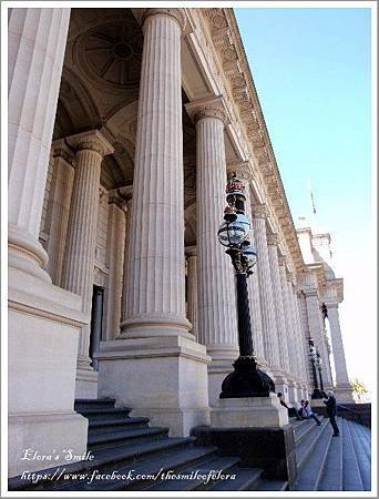 Parliament House(8)