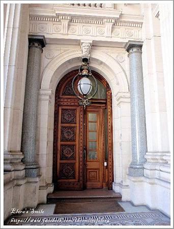 Parliament House(10)