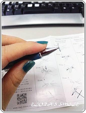 觸碰筆(14)