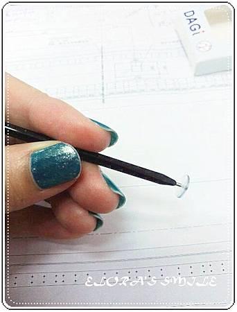 觸碰筆(16)