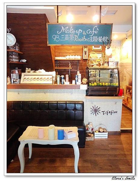 98 cafe (5)