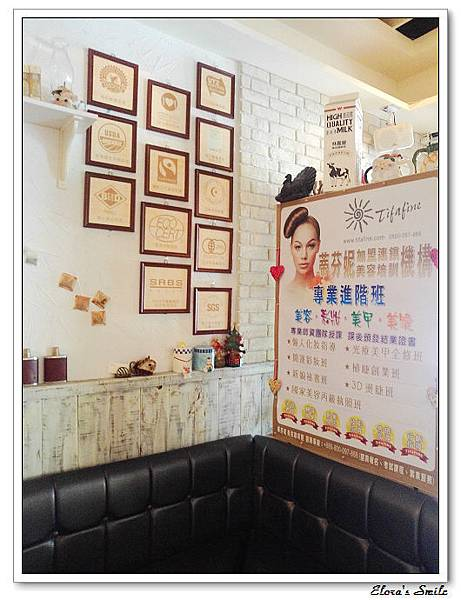 98 cafe (6)