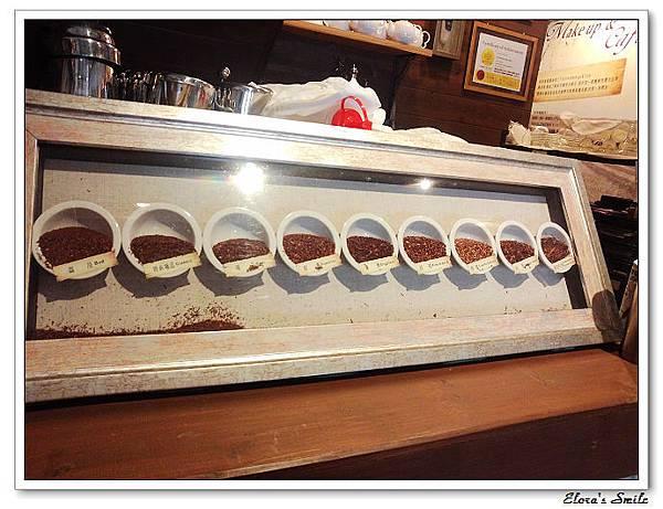 98 cafe (12)