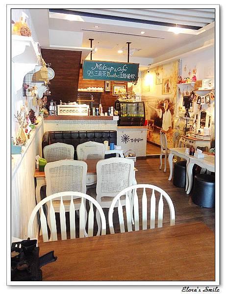98 cafe (31)