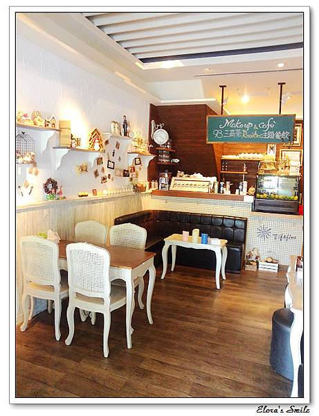 98 cafe (34)