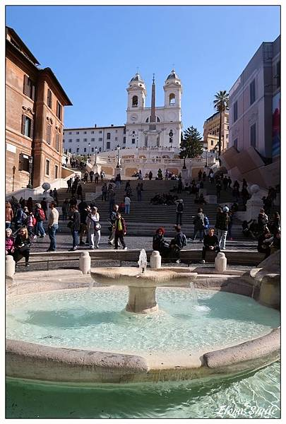 羅馬 (6).jpg