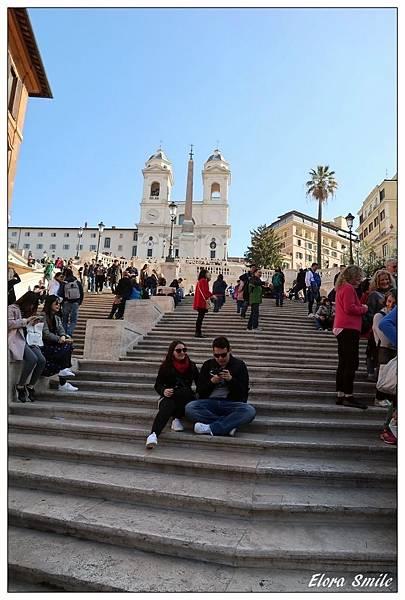 羅馬 (8).jpg
