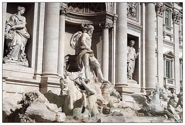 羅馬 (20).jpg