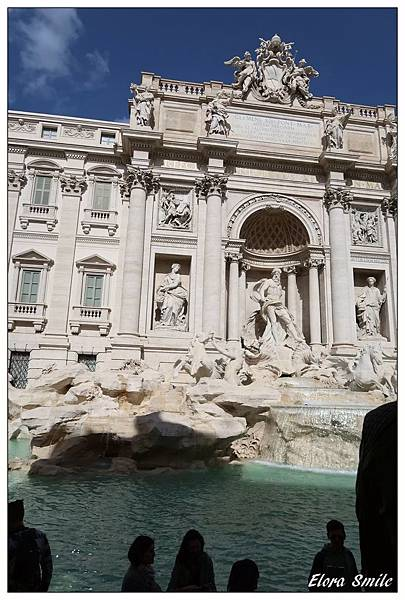 羅馬 (26).jpg