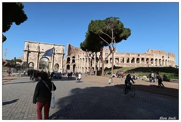 羅馬 (71).jpg