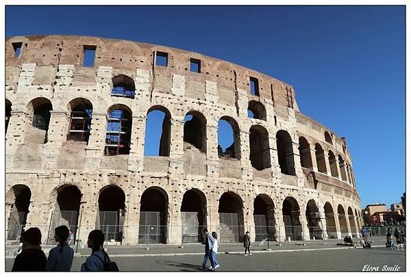 羅馬 (74).jpg