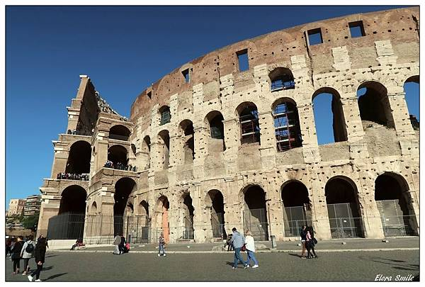 羅馬 (75).jpg