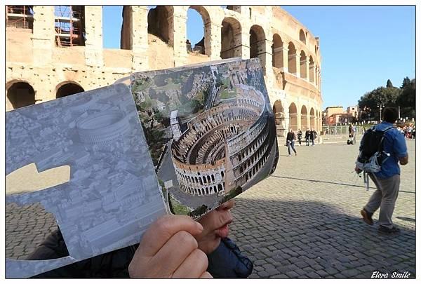 羅馬 (78).jpg