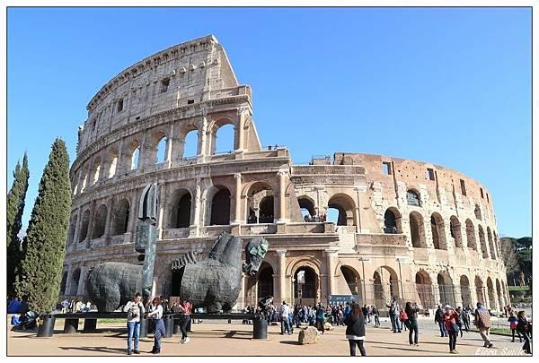 羅馬 (87).jpg