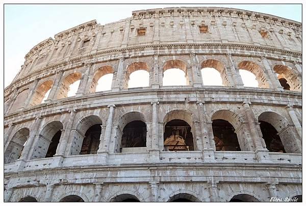 羅馬 (94).jpg