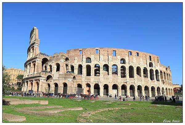 羅馬 (96).jpg