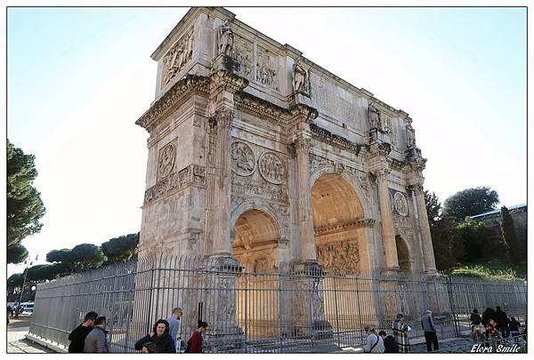 羅馬 (98).jpg