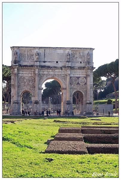羅馬 (95).jpg