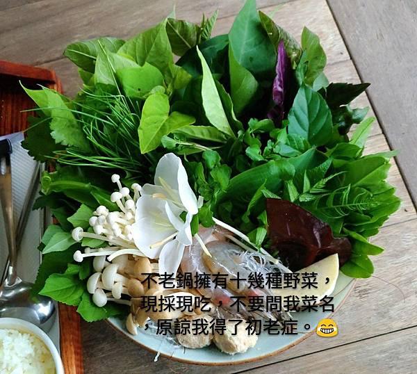 花泉農場_171113_0406.jpg