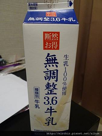 41..JPG