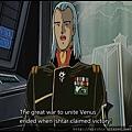 Venus Wars.mkv_20170107_193322.859