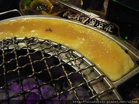 東大門 - 江虎東烤肉