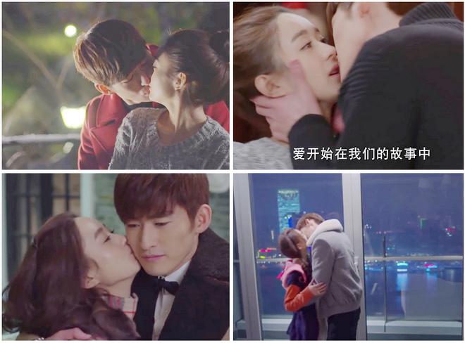 boss kiss.jpg