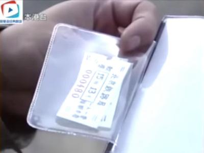 今朝-05.jpg