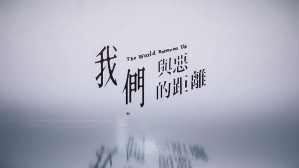 twbu-04-2.jpg