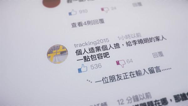twbu-06-1.jpg