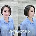 短髮1.jpg