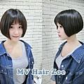 短髮2.jpg