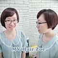 短髮3.jpg
