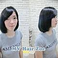 短髮6.jpg