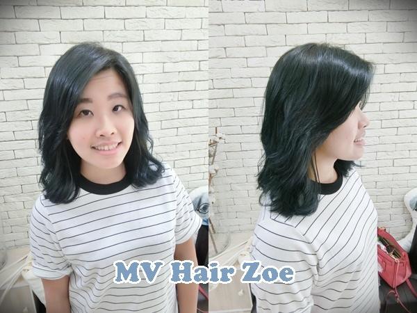 中短髮1.jpg