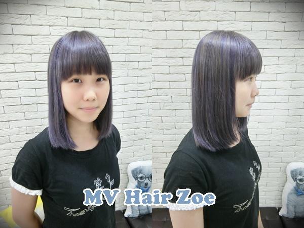 中短髮2.jpg