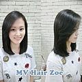 中短髮3.jpg
