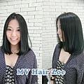 中短髮4.jpg