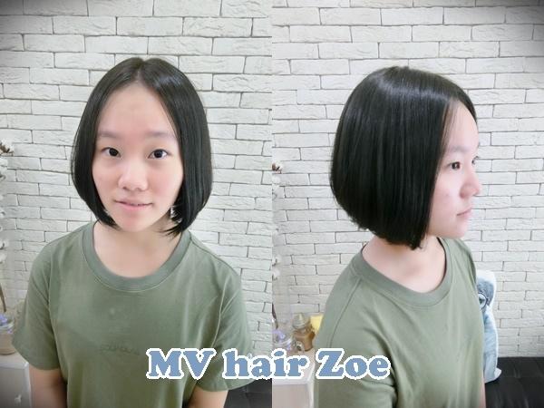 短髮9.jpg