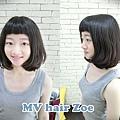 中短髮7.jpg