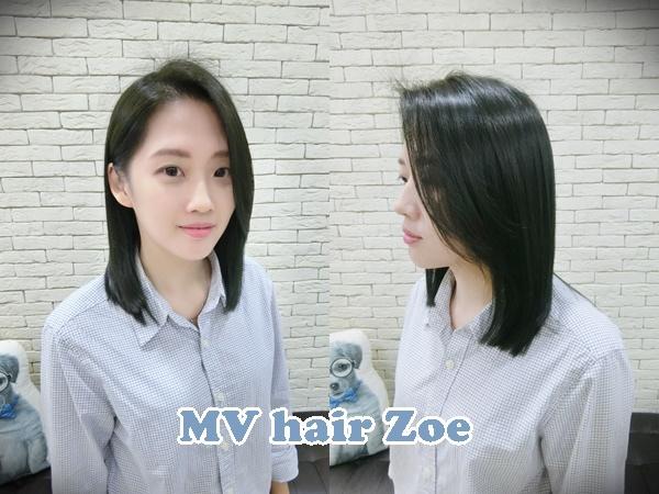 中短髮6.jpg