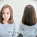 中短髮9.jpg