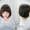 短髮11.jpg