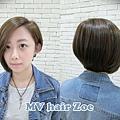短髮12.jpg