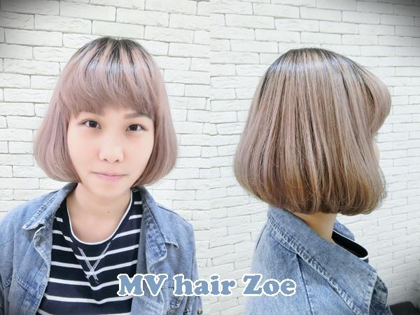 短髮15.jpg