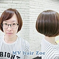短髮14.jpg