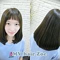 中短髮11.jpg