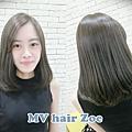中短髮12.jpg